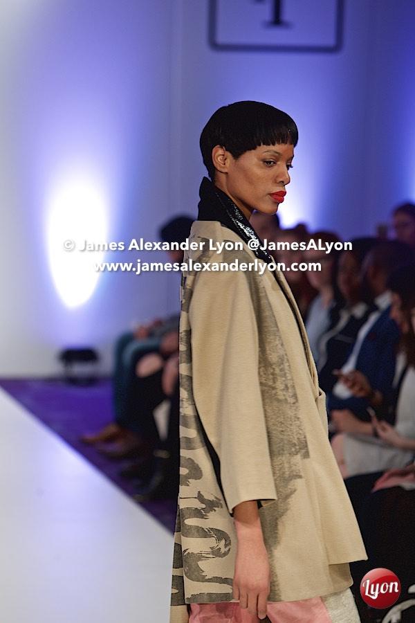 Hangjun Jo Fashions Finest 18-02-17