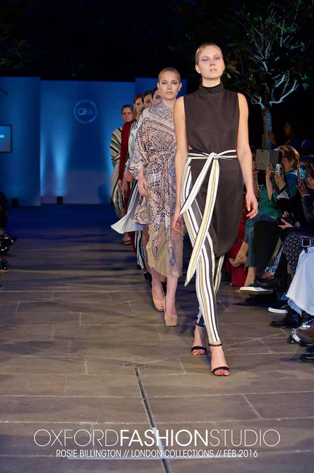 james Alexander Lyon - Rosie Billington Design - 104