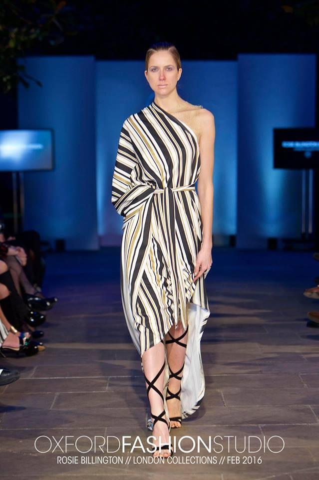 james Alexander Lyon - Rosie Billington Design - 107