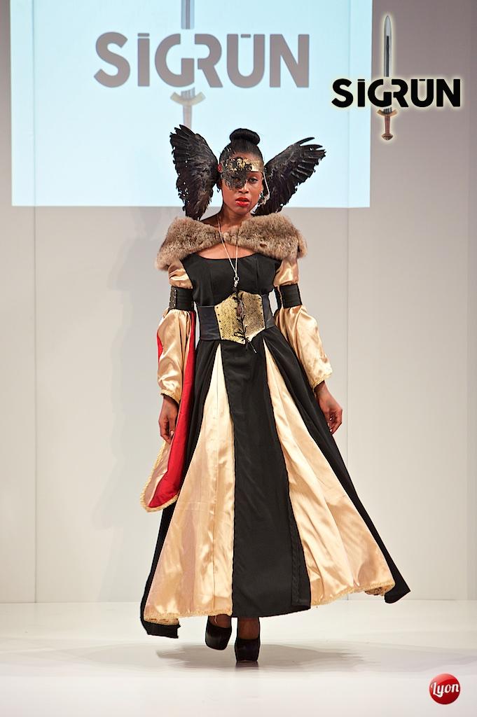 Fashions Finest 18-02-17