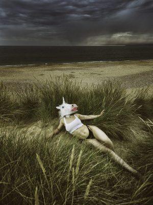 unicorn-on-beach-pp