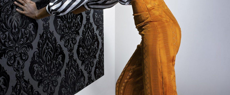 Aleah Leigh Designs 14-01-14