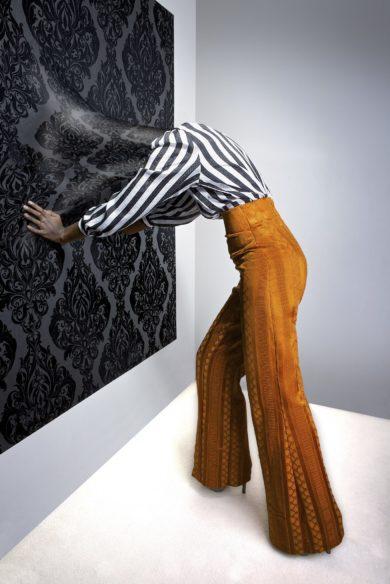 Creative Fashion PhotographyCreative Fashion Photography