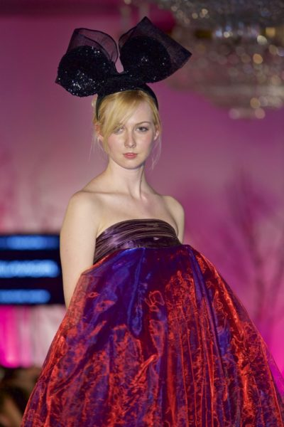 OFW - Couture Runway Show 06-03-15