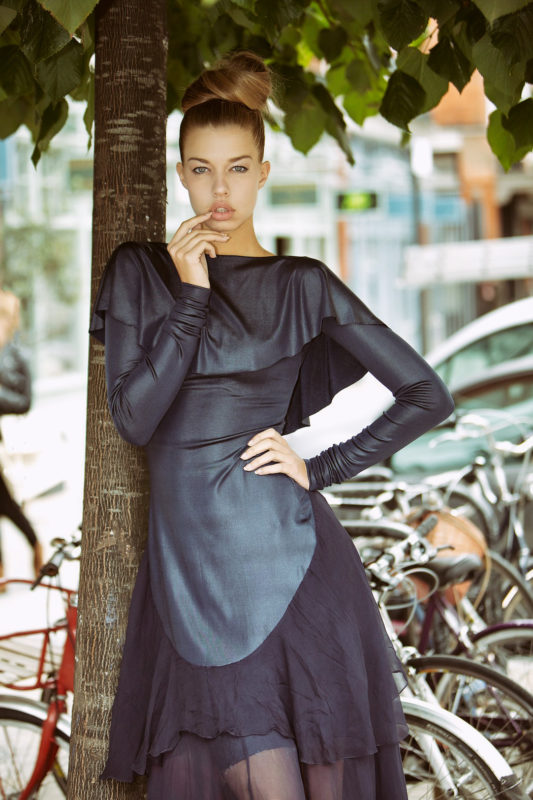fashionaires_shoreditch02-pp