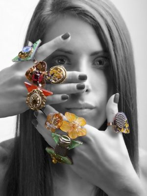 lyon jewellery