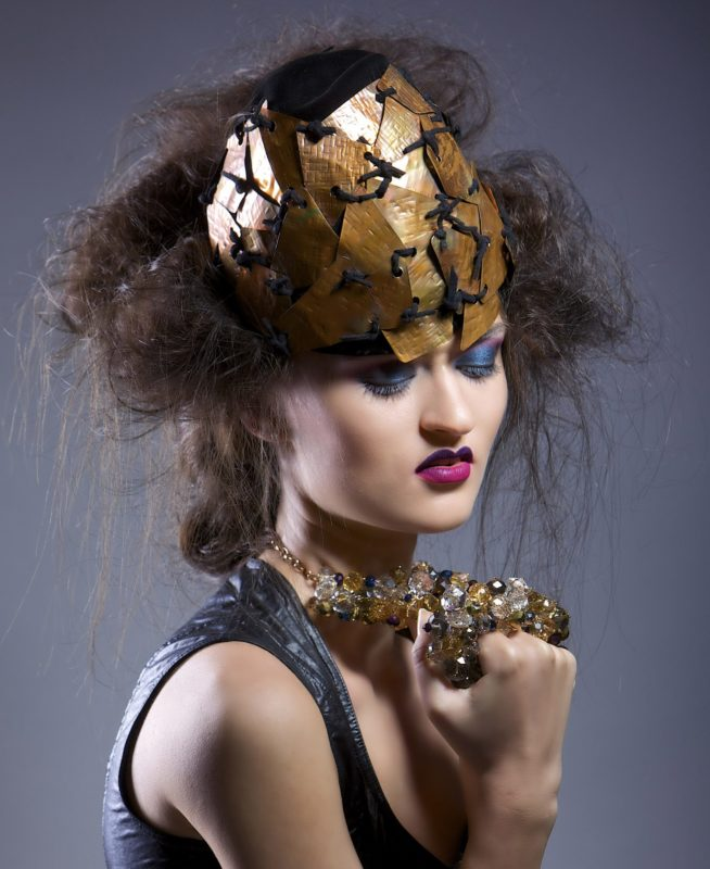 lyon millinery & jewellery