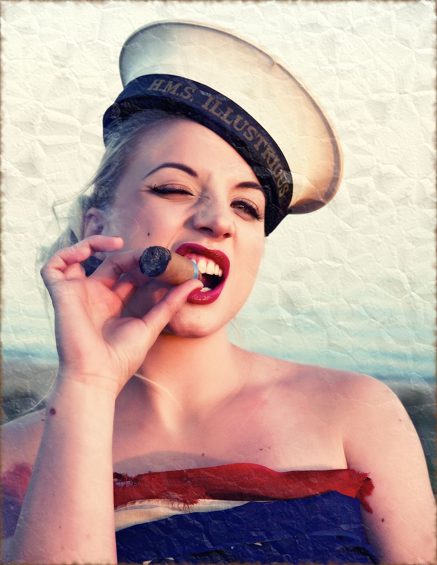 blanche_cigar_sailor1-pp