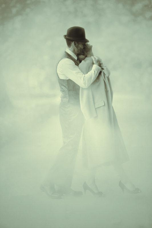 love_in_a_london_fog-pp