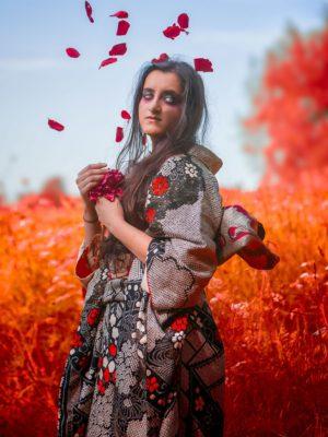 lyon-gothic-kimono-pp