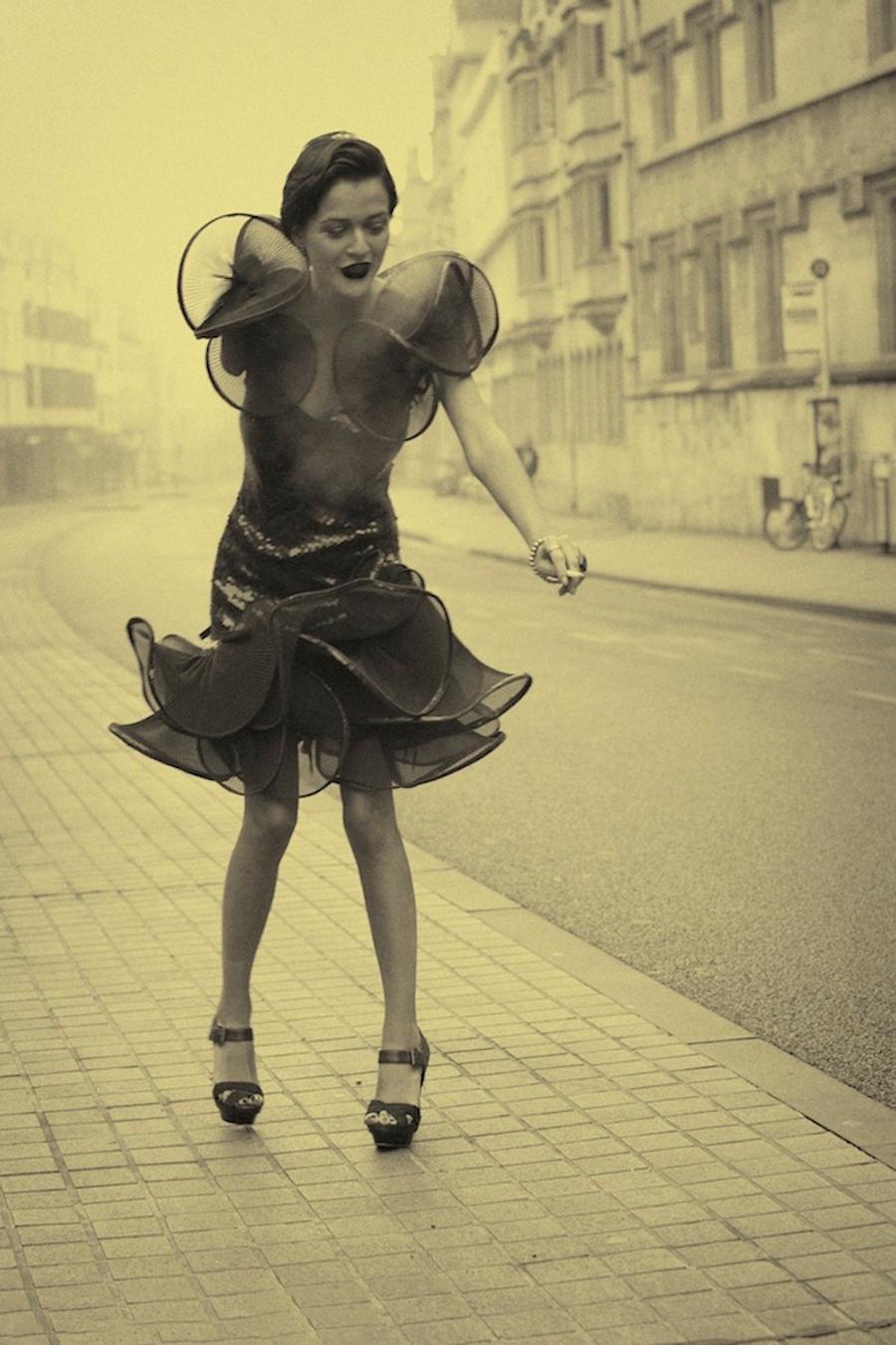 lyon_photography-debbie_v_d_putten1507-pp