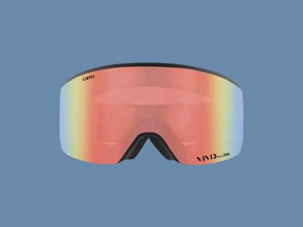 Giro Rainbow Google Ski