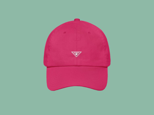 Women's Baseball Hat
